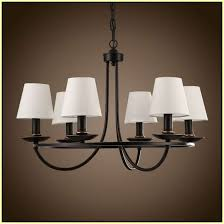 Black Iron Chandeliers Italian Wrought Iron Chandeliers Images Trendy Italian Wrought