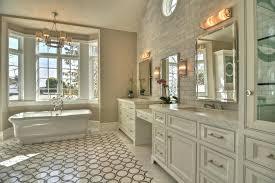 Bathroom Vanity Makeup Bathroom Vanity With Makeup Counter Bathroom Vanity Pretentious