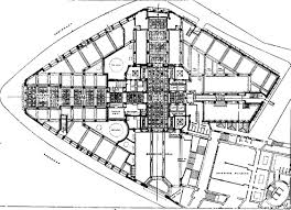 Houses Of Parliament Floor Plan by On The 55 Broadway Labyrinth Machorne