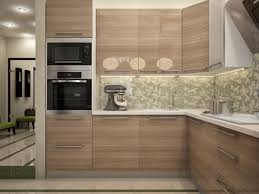 kitchen design in flats peenmedia com