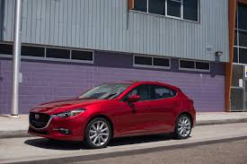 mazda parent company qotd fu your suggestions for the future of mazda the truth