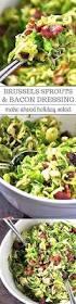 ina garten brussel sprouts pancetta best 25 shredded brussel sprouts ideas on pinterest shredded