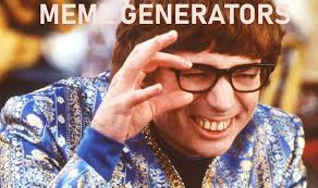 Meme Genorater - 8 famous meme generator tools to create memes in sec stemjar