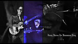 Jimmy Barnes Official Website Lazy Deep Purple Jimmy Barnes U0026 Joe Bonamassa Youtube