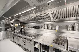 Commercial Kitchen Ventilation Design by Commercial Kitchen Hood Design Detrit Us