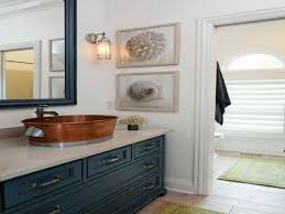 coastal bathroom ouida us