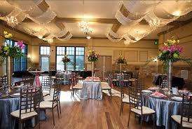 Wedding Venues In Utah South Jordan Noahs Event Venue