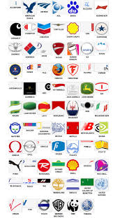 car logos quiz logo quiz automotive car center