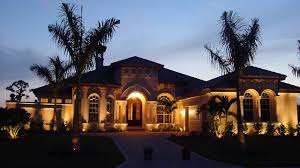 Commercial Lighting Company Clarita Outdoor Lighting Company Brings Aesthetic Beauty To Homes