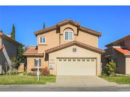browse house 11011 green tree ln temple city ca 91780 mls ar17020766 redfin
