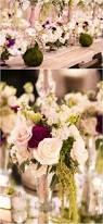moroccan theme sangeet and houstonian hotel club u0026 spa wedding