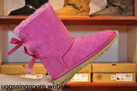 ugg boots sale singapore uggs australia singapore ugg boots singapore ugg classics boots