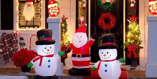 outdoor christmas decor outdoor christmas decorations christmas lights outdoor christmas