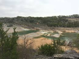 Pedernales Falls State Park Map by Camping At Pedernales Falls State Park In Johnson City Texas