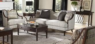 Living Room Furniture Orlando Living Room Furniture Ta St Petersburg Orlando Ormond