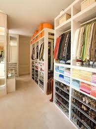 faire un dressing dans une chambre comment fabriquer un dressing idees et guide diy bricobistro