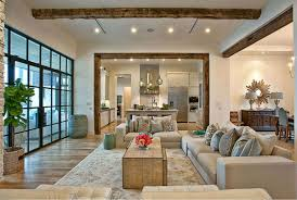 Home Design Trends 2016 by Home Design Trends