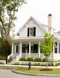 small cottage house plans with porches stylist design ideas small house plans with porches contemporary