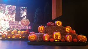 halloween city parkersburg wv us tours u2014 u s tours for professional group travel planners