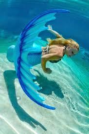 real life mermaid melissa photo gallery professional mermaid
