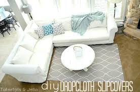 Diy Sofa Slipcover Ideas Sofa Slipcover Ideas Diy Sofa Slipcover Pattern Findkeep Me