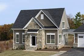multi generational living u2013 carrington builder