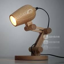 touch l light bulbs touch ls light bulbs digitaldimensions co