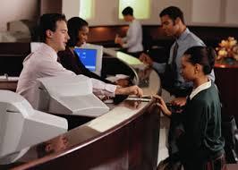 Resume For Bank Teller Job by Teller Job Resume Cv Cover Letter