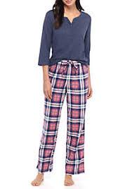 Nightgowns For Honeymoon Pajamas Sleepwear U0026 Loungewear For Women Belk