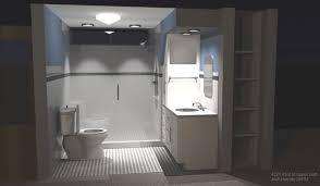 Tiny House Bathroom Design Google Bathroom Design Stunning Google Bathroom Design With Good