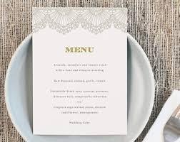 menu template for mac view menu templates by swellandgrand on etsy
