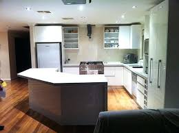 kitchens with island benches kitchen island benches s isl second kitchen island bench perth
