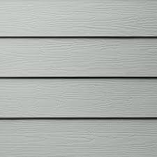cemplank vs hardie siding your best investment chumley construction
