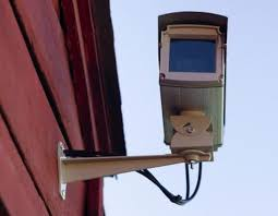 Are Traffic Cameras An Invasion Of Privacy Essay by The Pros U0026 Cons Of Surveillance Cameras Techwalla Com