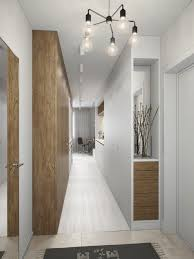 house 2 home flooring design studio designs by style cute studio apartment home office 2 apartments