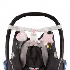 jouet siege auto jouet pour siège auto miffy das bcn