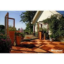activit des si es sociaux 7010z terrasse et jardin gt dalle bois gt dalle terrasse bois exotique 50
