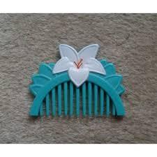 mulan hair comb mulan hair comb polyvore
