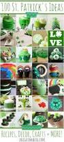 216 best st patrick u0027s day crafts u0026 food images on pinterest st