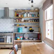 modern chic kitchen designs stupendous french shabby chic kitchen kitchen bhag us
