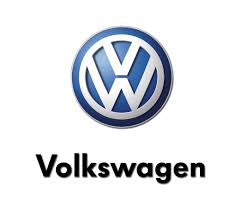 european car logos european car repair services