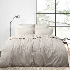 Wash Duvet Cover Aliexpress Com Buy 4pcs Real Washed Linen Duvet Cover Set King