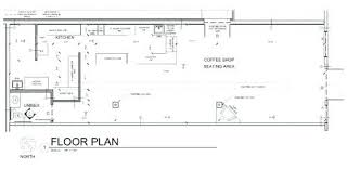 kitchen floor plans with dimensions u2013 trendsonline co