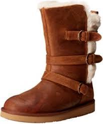 s ugg australia brown grandle boots amazon com ugg australia womens chaney boot mid calf