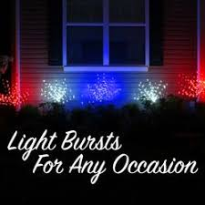 holiday bright lights 11 photos home decor 13424 industrial