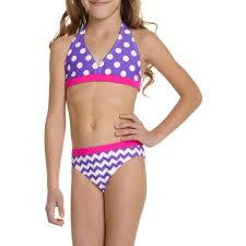 op girls u0027 board shorts walmart com