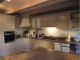 peinture renovation cuisine peindre cuisine bois avec unique peinture renovation cuisine r