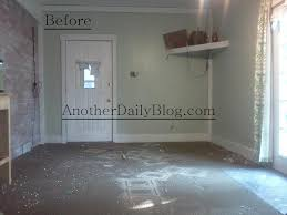 another daily diy how to plywood subfloor look like