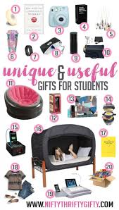 christmas teen gifts best christmas presents for mom kids