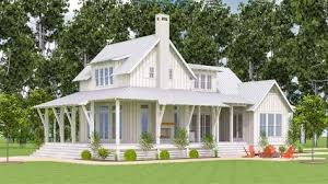 plan 130001lls exclusive 3 bedroom farmhouse with expansive